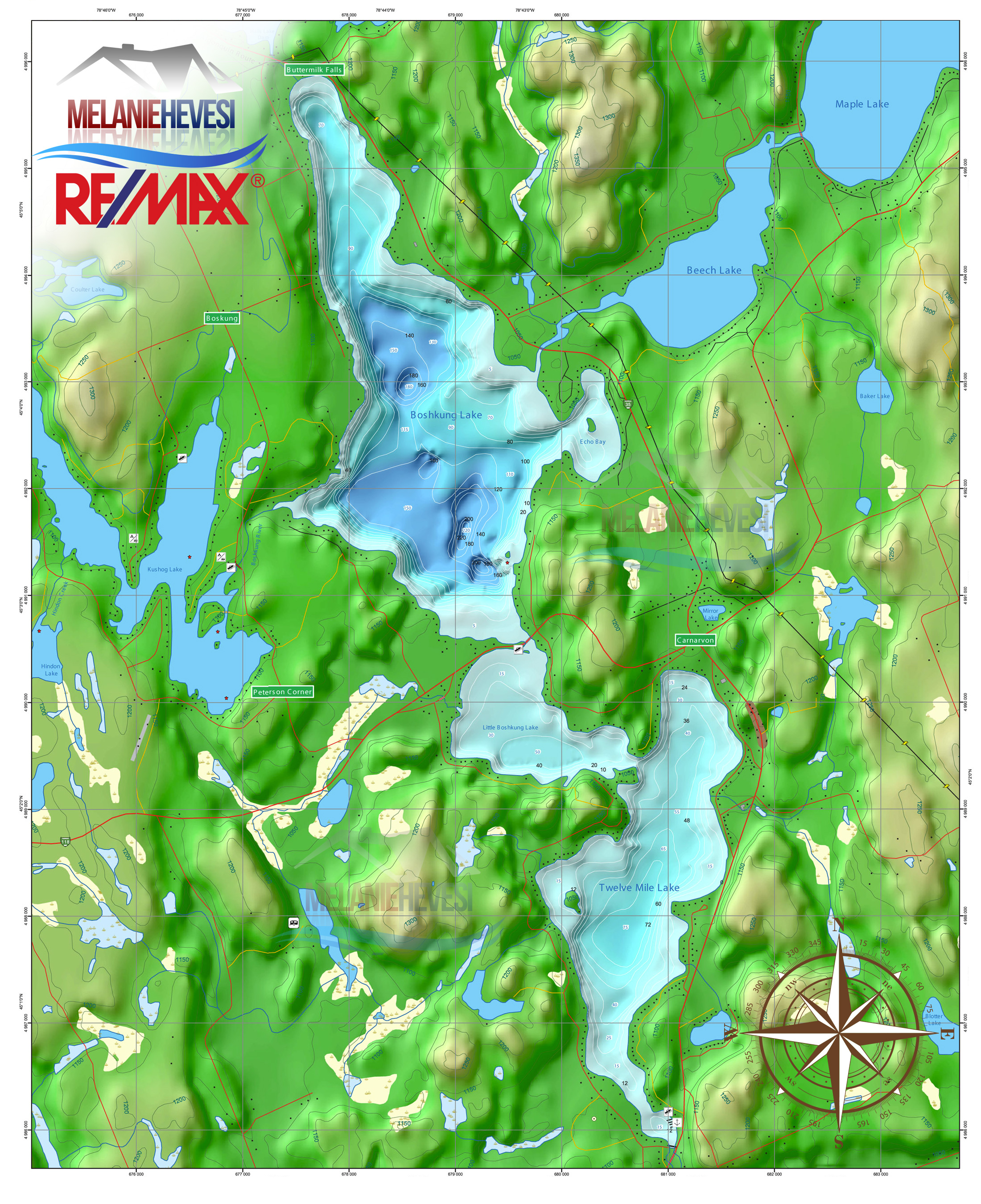 boshkung-tweleve-mile-lake-map-LG