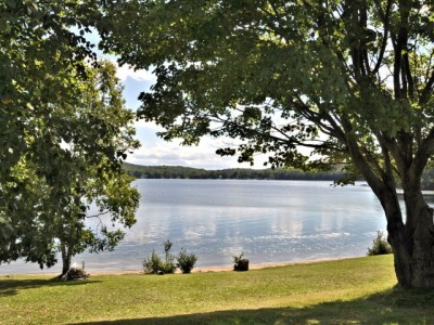 1368 North Shore Rd - Beech Lake