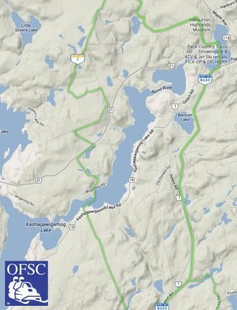 ofsc-hcsa-kashagawigamog-lake-trailmap