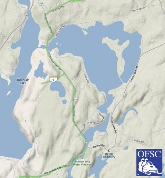 ofsc-hcsa-horseshoe-lake-trailmap