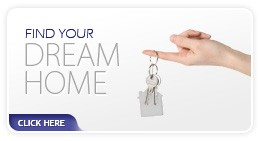 Find your Dream Property