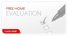 Free Property Evaluation