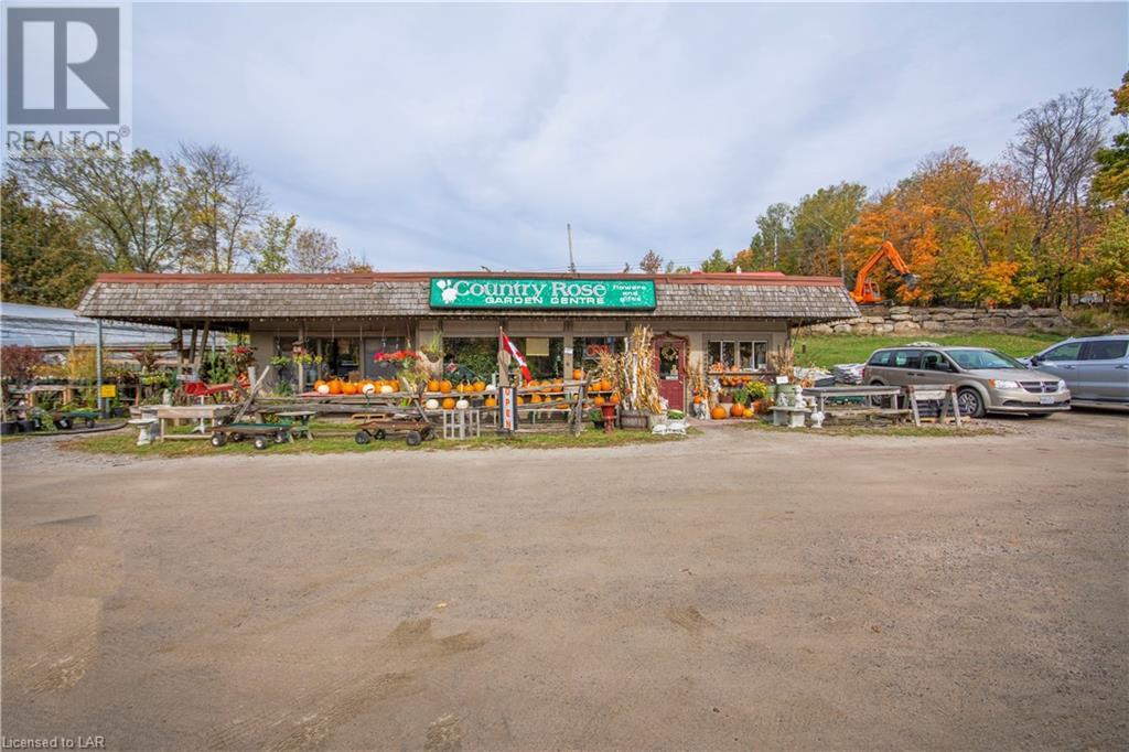 5175 COUNTY ROAD 21  Haliburton
